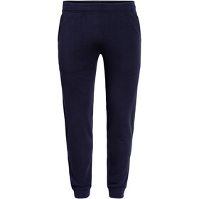 Icebreaker Shifter Pants Men midnight navy